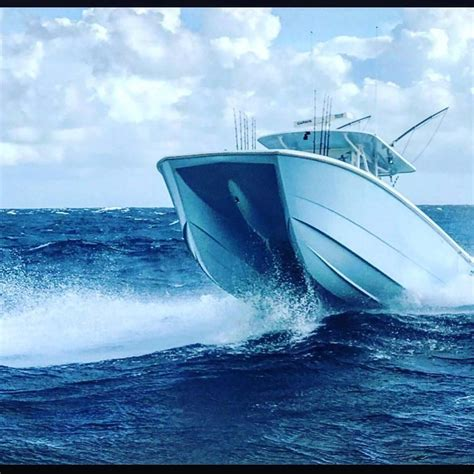 invincible cat boats for sale 2018 invincible 40 cat power boat for sale www