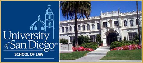 Usd School Administration And Mba by Chris Cooke Tax Attorney Income Tax Returns Tax Return