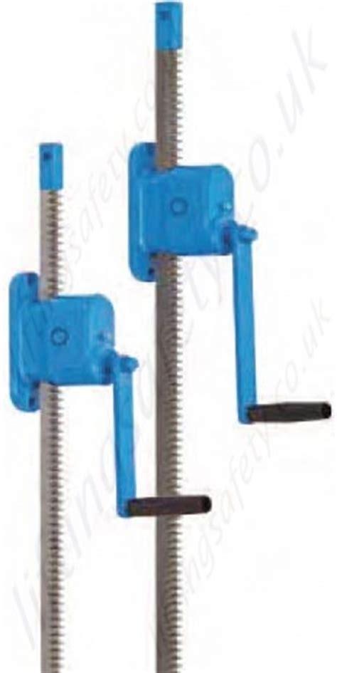 pfaff zww zww l rack and pinion range from 250kg to