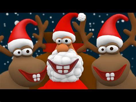 jingle bells testo italiano din don dan auguri di buon natale e felice anno nuovo canzoni per