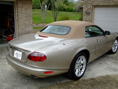 service manual 2002 jaguar xk series sun roof repair kits service manual replace headliner service manual how to bleed 2002 jaguar xk series used 2002 jaguar xk series reliability edmunds