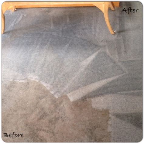 Upholstery Cleaning Island by Carpet Cleaning Island 28 Images Carpet Cleaning