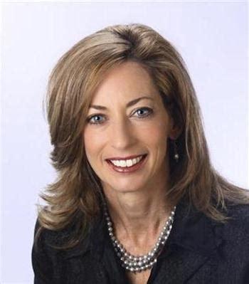 Allstate Insurance Agent: Dianne P. Parker in Newnan, GA