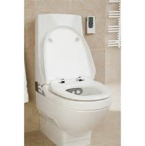 Geberit Bidet Toilet geberit aquaclean 8000plus care bidet toilet sports