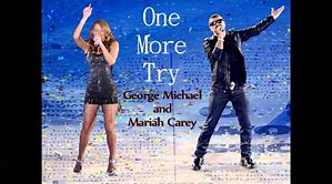 Image result for Mariah Carey