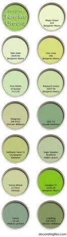 favorite green paint colors 1000 images about what color to paint on pinterest
