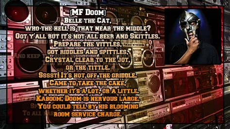 sofa king danger doom sofa king dangerdoom brokeasshome com