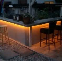 Outdoor Bbq Island Lighting Backyard Bbq Dreams On Pinterest Bbq Outdoor Kitchens And Built In Grill