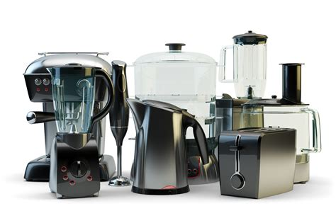 best value kitchen appliances how to find the best prices on appliances