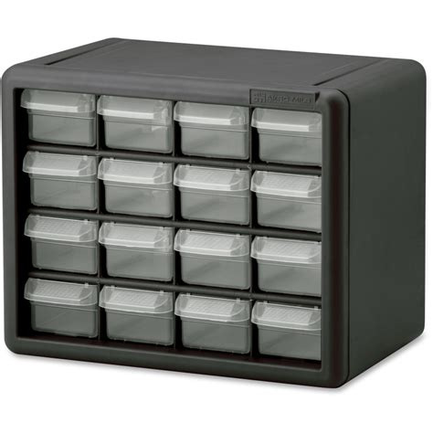plastic storage cabinets with drawers car interior design