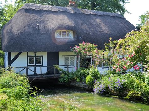 cottage rentals uk home rentals and vacation homes in the uk and ireland