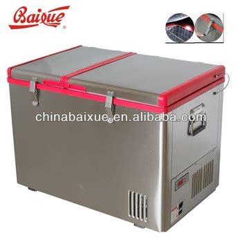 Auto Kühlbox by Dometic Coolfreeze Cdf 18 Tragbare Kompressor K 252 Hlbox F 252 R