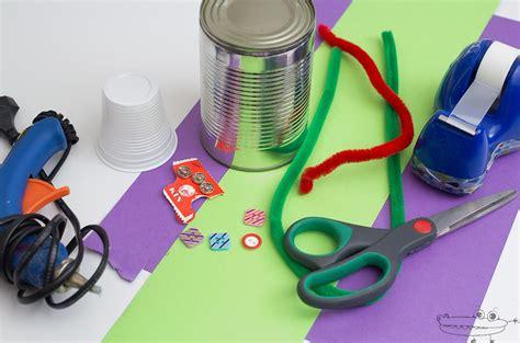 robot reciclado manualidades infantiles como hacer un robot reciclado robot reciclado manualidades infantiles