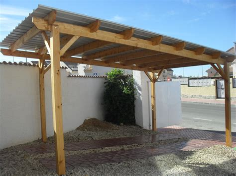Country Home Decorations best carports ideas come home in decorations image of wood