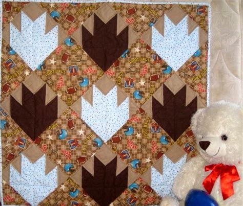 Handmade Baby Quilts For Sale - 1000 ideas about handmade quilts for sale on