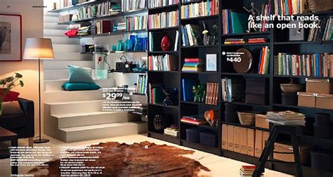 home interior catalog 2013 20 inspiring ikea furniture 2013 best catalog for your