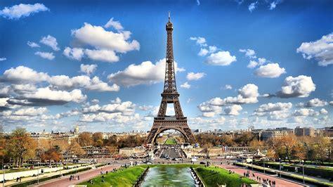 vacanza parigi viaggio a parigi itinerari insoliti vacanze e viaggi