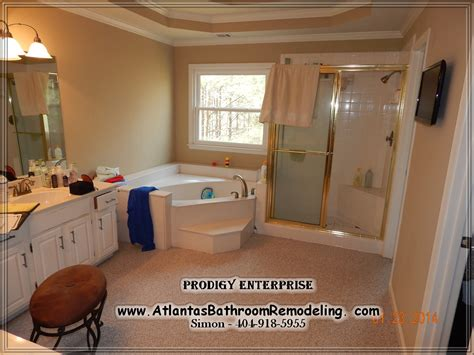 bathroom remodeling roswell ga roswell ga bathroom