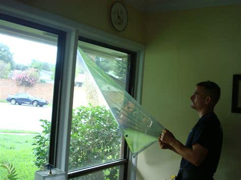 remove residential window film regularlink