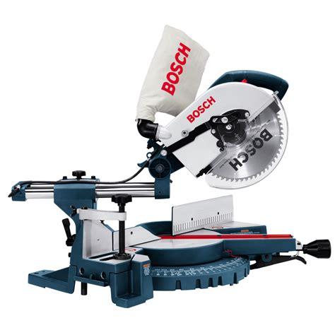 Mesin Potong Aluminium Miter Saw With Sliding Laser 10 Wipro Wp bosch gcm10s compound sliding mitre saw 254mm 110v gcm 10 s