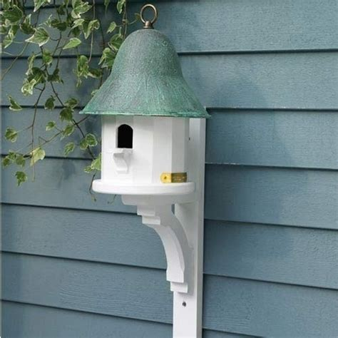 live roof birdhouse 128 best images about birdhouses and feeders on