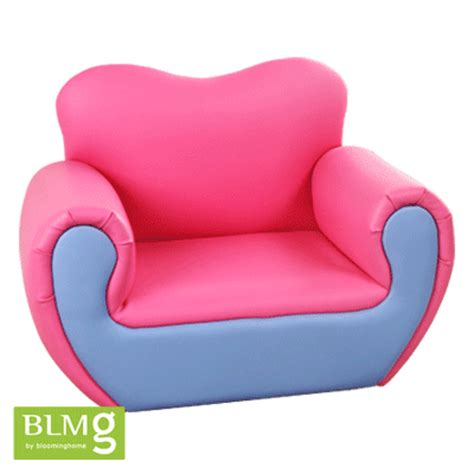 couch for baby qoo10 blmg sg mori kids sofa baby chair home deco