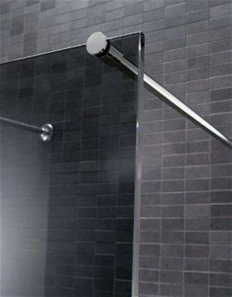 la doccia doccia walk in