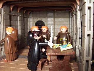 biblische figuren playmobil irgendwo zwischen gott und der welt klicky bibel