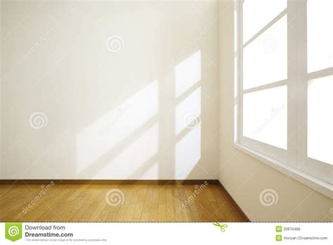 Empty room stock photo. Image of lifestyles, room