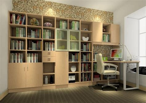 how to learn interior designing at home how to learn interior designing at home 100 images