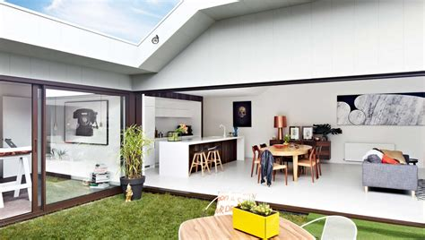 open living house plans house designs open plan living bunch ideas of open plan