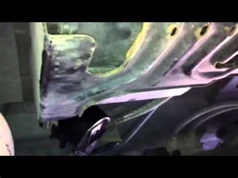 yukon denali evap purge canister valve solenoid