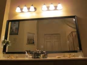 Vanity Mirror Hobby Lobby Large Framed Mirrors Hobby Lobby Home Design Ideas