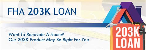 building a house loan va home loan to build a house 28 images how much does it cost to build a house in