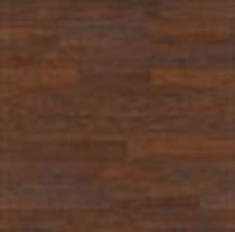 caribbean vue victoria cherry shaw laminate flooring