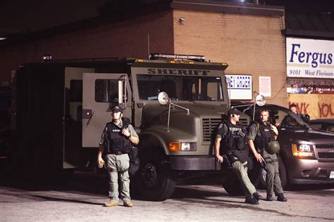 complaints injured get cash 310 424 5176 lawsuit cash advance national guard called in as unrest continues in ferguson