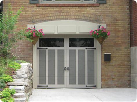 Newmarket Overhead Doors Garage Door In Newmarket On Choice Overhead Doors