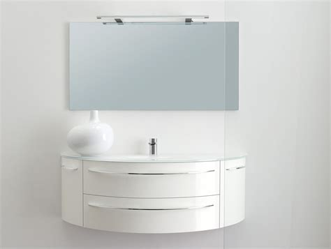 Italian Bathroom Vanity Design Ideas Fresh Italian Bathroom Vanity Cabinets 13552