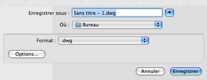 format de fichier dxf dwg non supporté traduction de vos dessins powercadd en dwg ou dxf