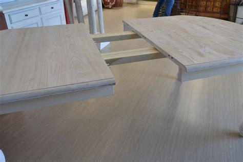 tavoli bianchi tavoli bianchi allungabili tavoli ovali with tavoli