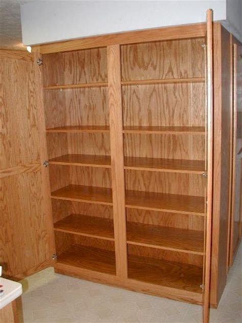 Used Pantry Cabinets by Used Kitchen Pantry Cabinet Used Kitchen Pantry Cabinet