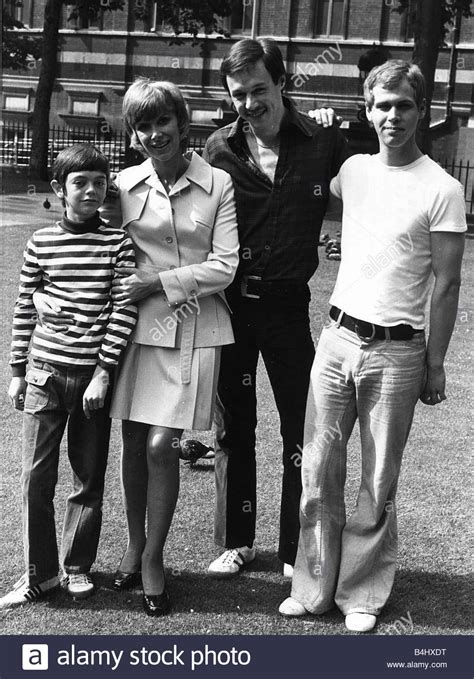 bentley wendy craig wendy craig with andrew dove 10 rex stallings and