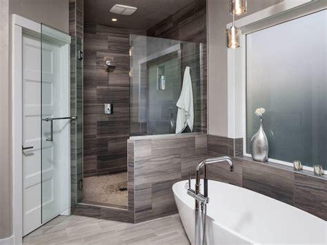 spa bathroom designs 25 spa bathroom designs bathroom designs design