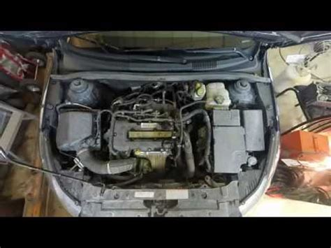 pand p codes chevy vortec engine doovi