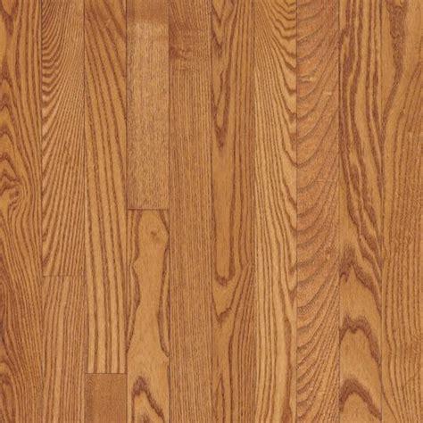 bruce hardwood floors installation engineered hardwood floors installing bruce engineered