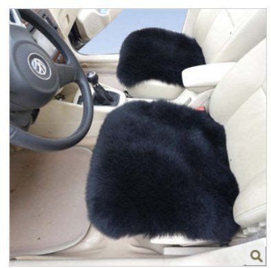 car seat bottom support discover and save creative ideas