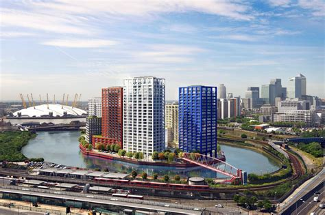 homes  canning town   buy flats  london