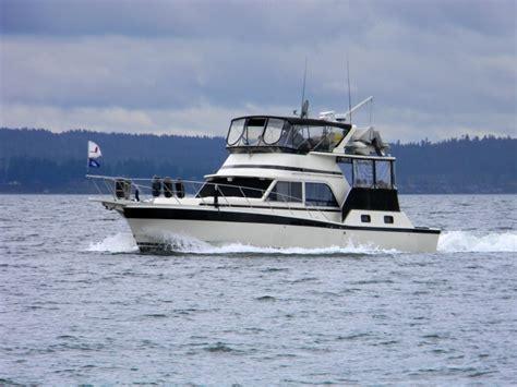 chris craft boats for sale seattle washington chris craft boats for sale in washington