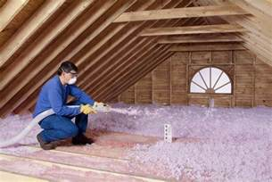 insulation in new homes attic insulation cost 2017 estimate insulation prices for