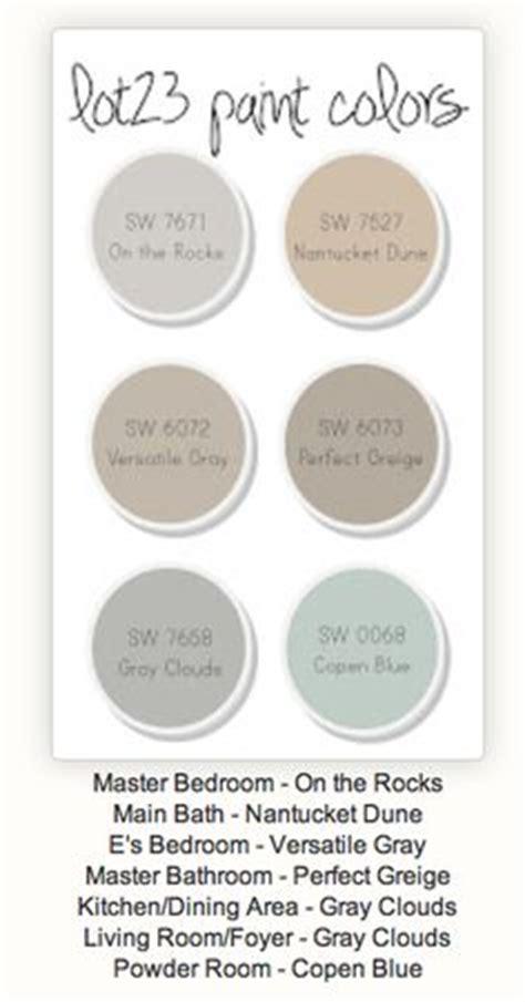 1000 images about paint colors on valspar colors benjamin and kilim beige